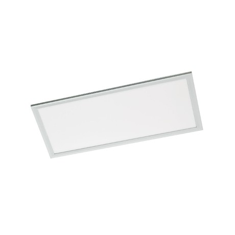 LED panel XWIDE 3000K WD3060WW MWH do kazetových stropů, IP40
