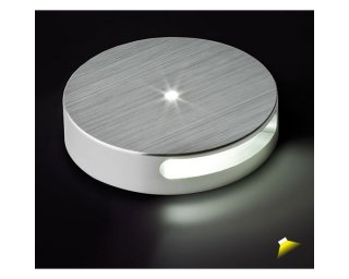 Dekorativní LED svítidlo Chip 8025