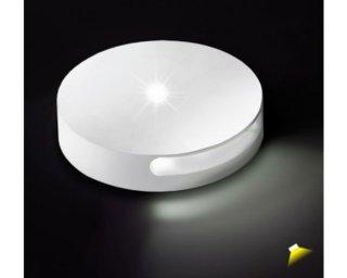 Dekorativní LED svítidlo Chip 8027