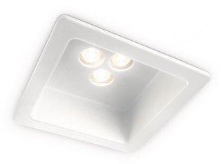 Koupelnové svítidlo LED 57926/31/16
