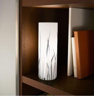 Stolní lampička 92743