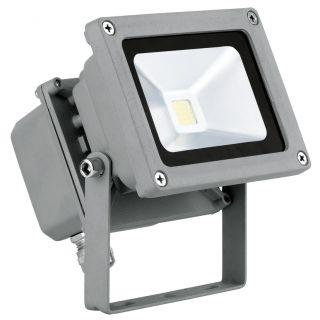 Venkovní LED reflektor 93473, Eglo