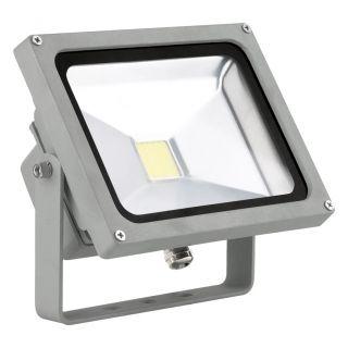 Venkovní LED reflektor 93474, Eglo