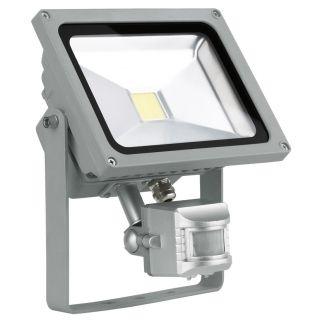 Venkovní LED reflektor 93477, Eglo