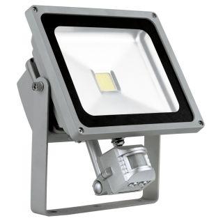 Venkovní LED reflektor 93478, Eglo