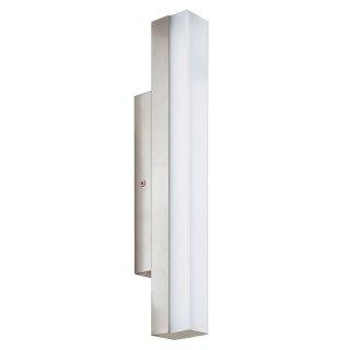 Koupelnové svítidlo TORRETTA 94616