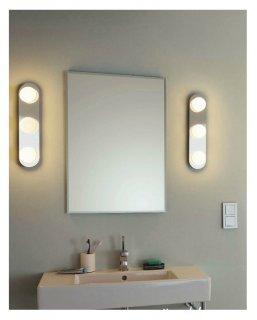 Koupelnové LED svítidlo MOSIANO 94628