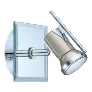 Bodové koupelnové svítidlo TAMARA 1 94981