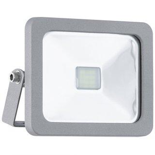 Venkovní reflektor FAEDO 1 95403