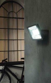 Venkovní reflektor FAEDO 1 95406