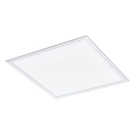 Stropní LED panel SALOBRENA 1 98129 Eglo