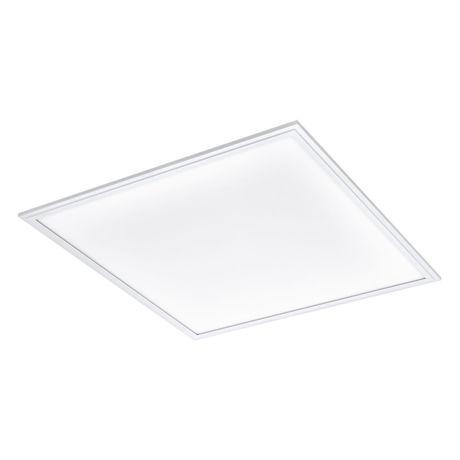 Stropní LED panel SALOBRENA-M 98418 Eglo