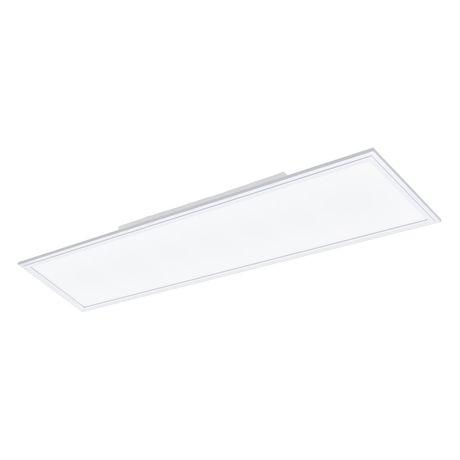 Stropní LED panel SALOBRENA-M 98419 Eglo