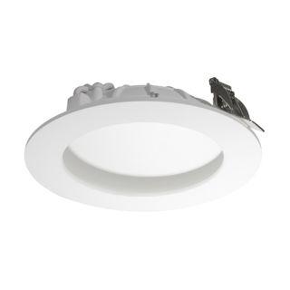 Podhledové svítidlo CINDER LED C 15W 02880