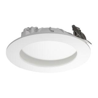 Podhledové svítidlo CINDER LED C 19W 02881