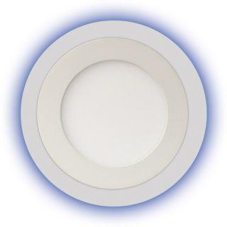 Podhledové bodové svítidlo ALINA LED C 02893