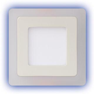 Podhledové bodové svítidlo ALINA LED D 02896