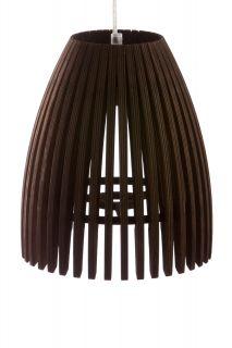 Závěsné svítidlo Amelia Brown LI-152254