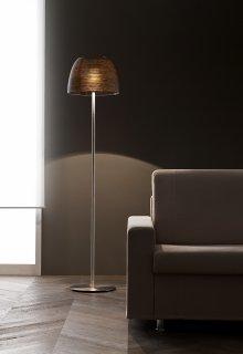 Lampa Cupole 6320 – hliník