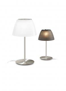 Lampa Cupole 6384 – bílá