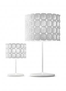 Lampa Gisele 6822 – 28cm