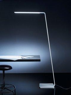lampa Lama 7100