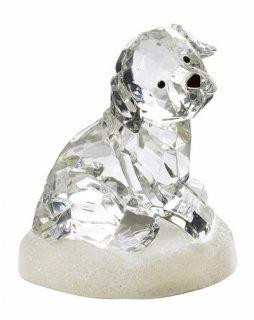 Světelná dekorace pes Tore