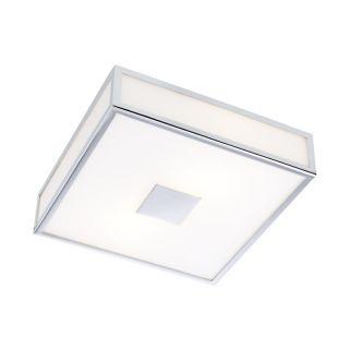 Koupelnové svítidlo EGO 01-705