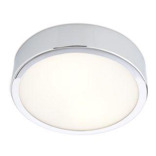 Koupelnové svítidlo STARK 01-746