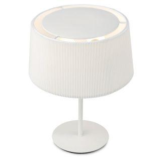 Stolní lampička EXPLORE 01-798