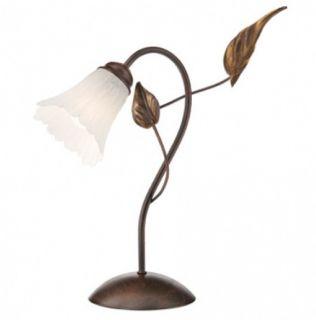 Stolní lampička FOGLIA 02-329