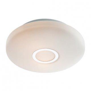 Koupelnové svítidlo Lunar 01-696
