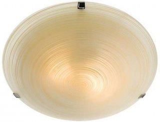 Stropní svítidlo MILLERIGHE 05-484