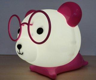 Dětská lampička Smarty Bear 04-427