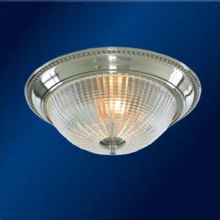 Koupelnové svítidlo 83 IP LK