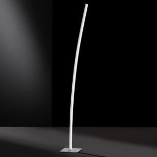 Stojací lampa NAPA 3666.01.64.0000